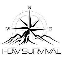 HDW Survival